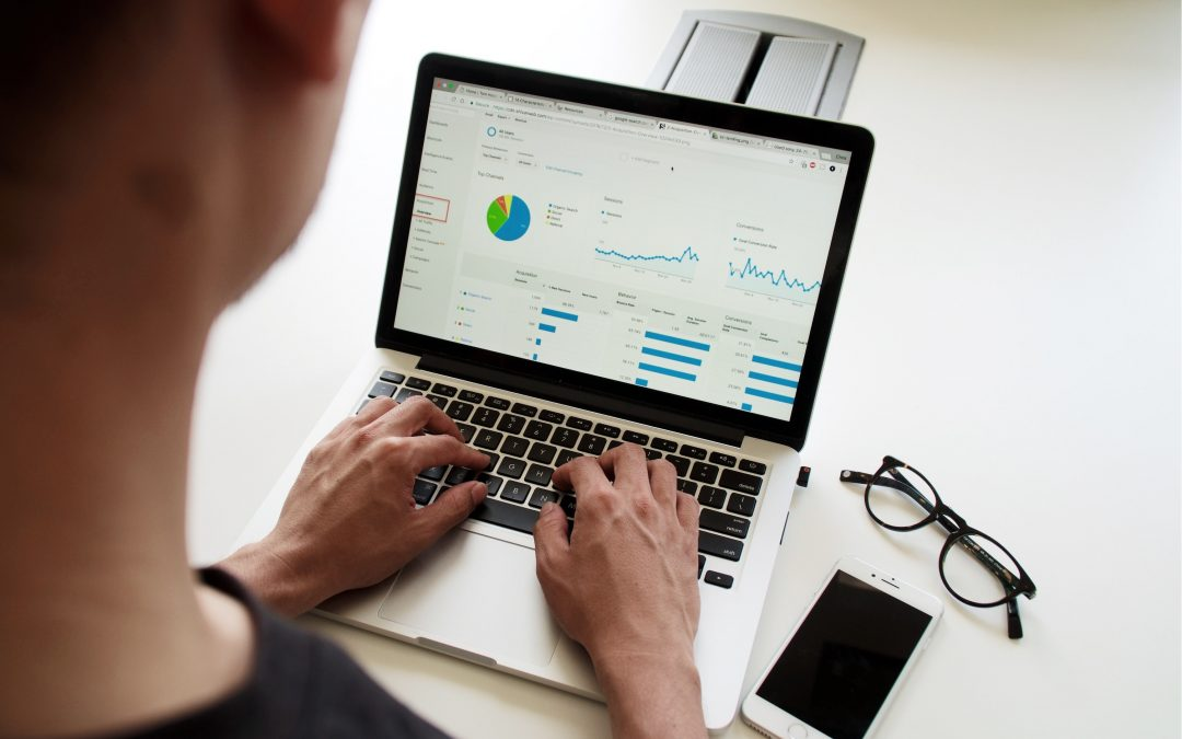 How To Measure Social Media For Your Church's Marketing Goals
