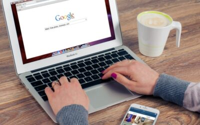 A Little About Google AdSense – Advantages and How it Will Help You in Promoting