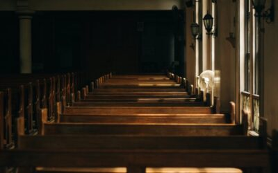 Growing Your Church Online – How Does it Help Your Community?