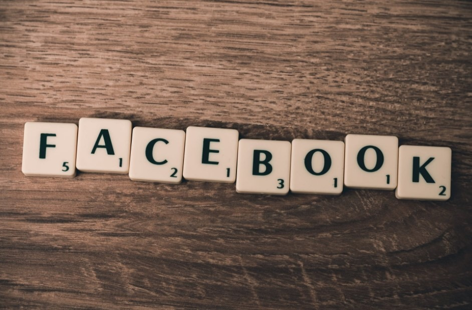 How to Create an Advertising Account on Facebook