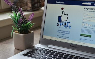 Advertising Using Facebook – How Does it Help Build Your Church?