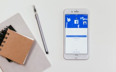 What to Do If Your Facebook Ad Account is Disabled