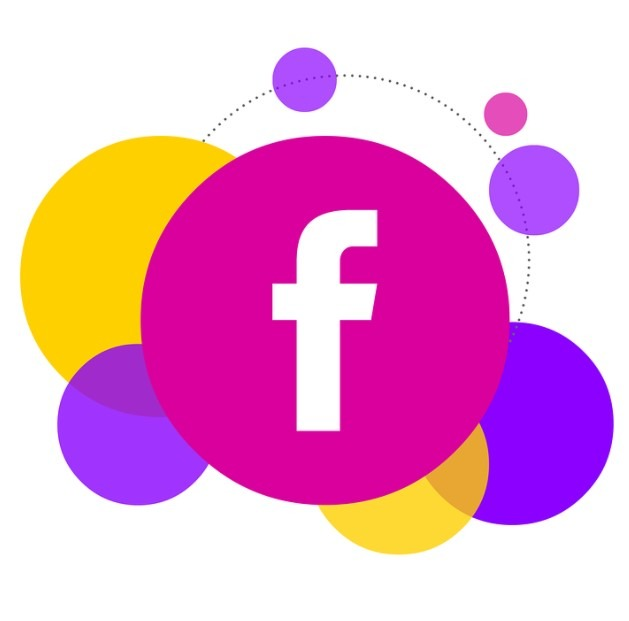 Facebook Advertiser: Is It A Good Option for Churches?