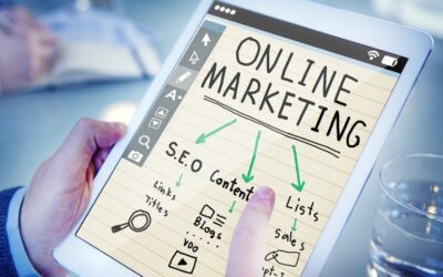 How to Make Your Church a Great Mark – The Benefits of Online Church Marketing