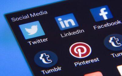 Social Media Marketing Tips for Your Church