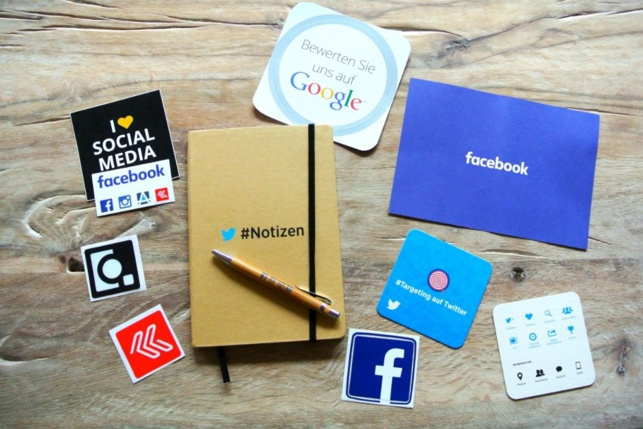 Which Jobs Fit to Improve Social Media Marketing for Your Church?
