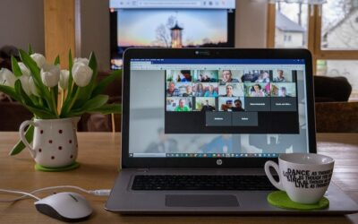 Excellent Ways to Grow Your Church Online