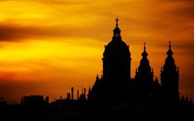 Church Marketing Strategies to Grow Your Church