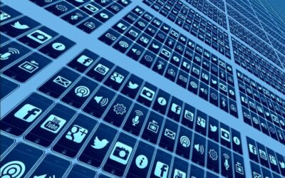 Social Media Marketing for Churches