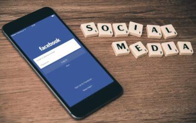 Use Social Media Marketing Strategy to Market Your Church
