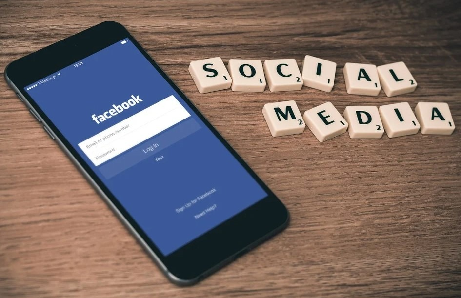 Use Social Media Marketing Strategy to Market Your Church