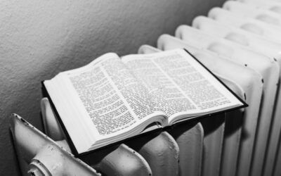 Where Are the Best Principles of Christian Living?