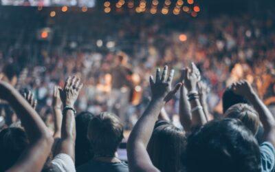 Effective Strategies to Grow Church