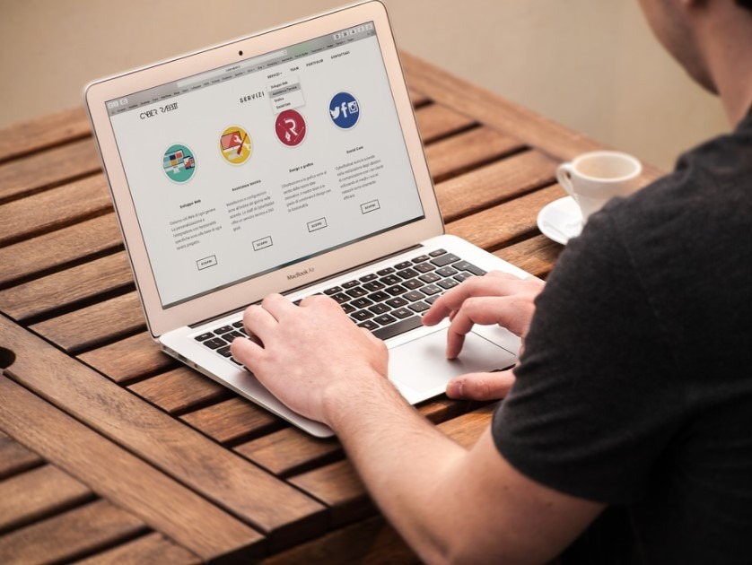 Tips to Make Your Website an Excellent site to Visit