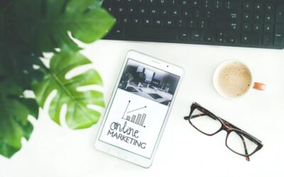 Top 5 Outstanding Church Marketing Strategies