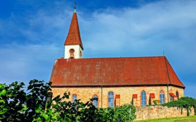 Tips to Effectively Market Your Church