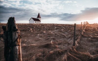 How To Find The Best Church Marketing Secrets