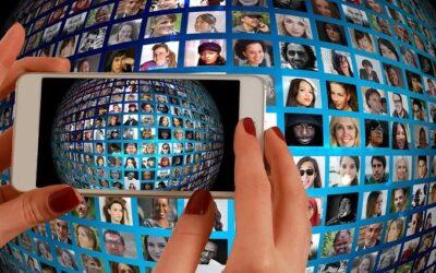 Use Social Media To Market Your Church